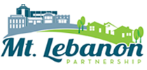 Mt. Lebanon Partnership